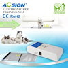 Aosion Electronic Pet Training Mat Disposable Pet Mat AN-B600