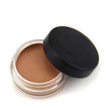 Groothandel private label fashion cosmetische gereedschap natuurlijke enkele make-up private label <span class=keywords><strong>concealer</strong></span>