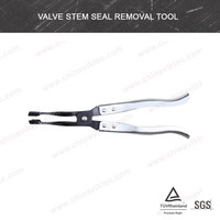 Valve Stem Seal Removal Tool(VT01132A)
