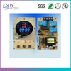 PCB and PCBA China Supplier 18 Layer Electronic PCB Assembly