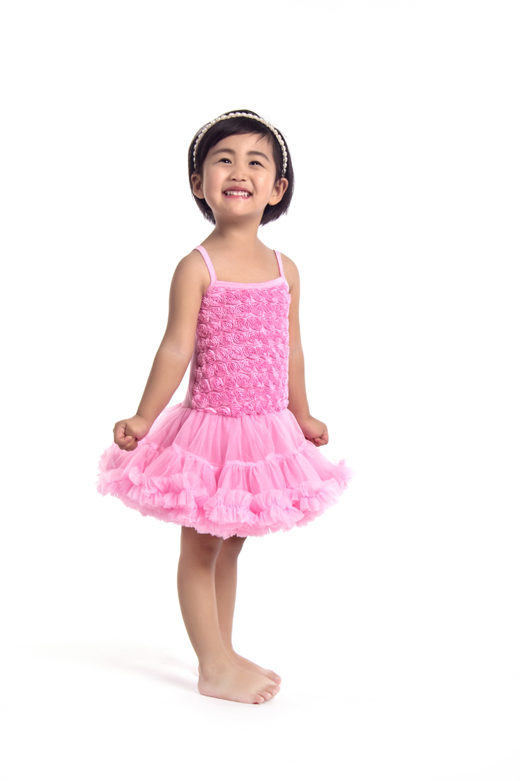 hawaiian dress for kids