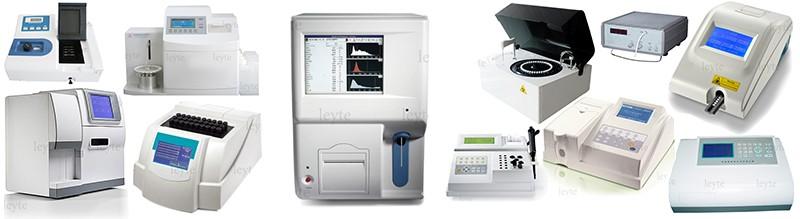 cbc lab machine