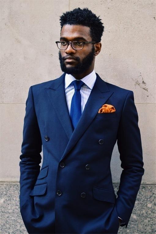 Compra marino chaqueta de doble botonadura online al por