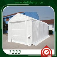 New Product Low Price Sea Ray Boat Cover