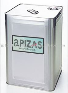 Apizas Liquid concentrate Deodrizer Anti-mold Anti-bule mold Anti-algae