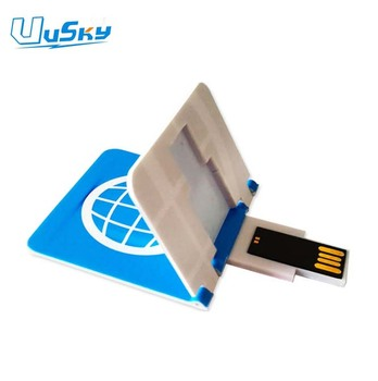 Plastic business cards equipped with flash drives choice image plastic business cards equipped with flash drives choice image promotional plastic business card usb flash drivewholesale reheart Gallery