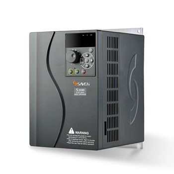 380V  three phase 5.5kw pump inverter