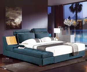 china bedroom furniture cheap wicker bedroom furniture