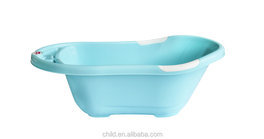 plastic baby bath tub baby wash tub buy kids bath tubs product on. Black Bedroom Furniture Sets. Home Design Ideas