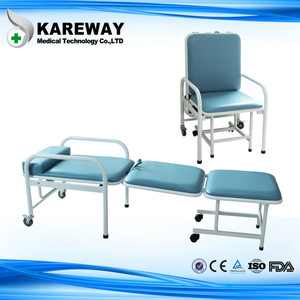 waiting room chairs,folding accompany chair,hospital furniture