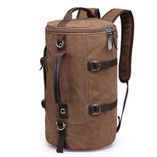 Vintage en cuir style <span class=keywords><strong>bagages</strong></span> pack ensembles de <span class=keywords><strong>bagages</strong></span> de voyage bagage <span class=keywords><strong>à</strong></span> main <span class=keywords><strong>sac</strong></span> <span class=keywords><strong>à</strong></span> <span class=keywords><strong>dos</strong></span> abs toile tissu sport chariot chariot <span class=keywords><strong>sac</strong></span>