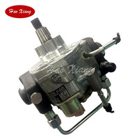 Good Quality Diesel Injection Pump 22100-0L020/294000-0351