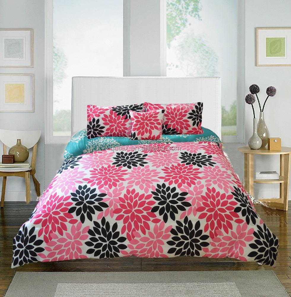 Encuentre el mejor fabricante de sets de camas target y sets de ...