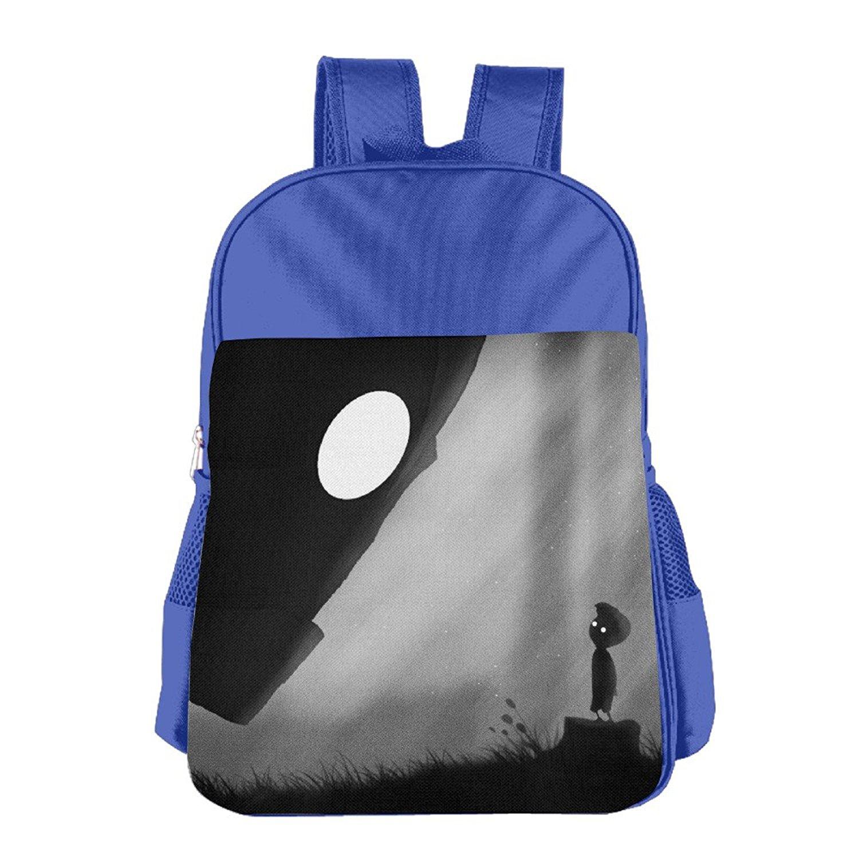 9b8e1edb03e5 Buy The Iron Giant School Backpack Bag in Cheap Price on Alibaba.com