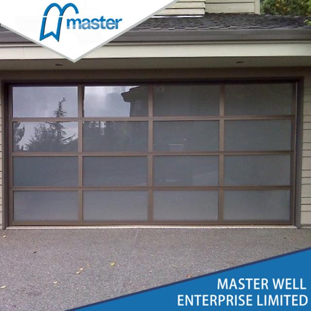 Exterior Commercial Glass Door Exterior Commercial Glass Door