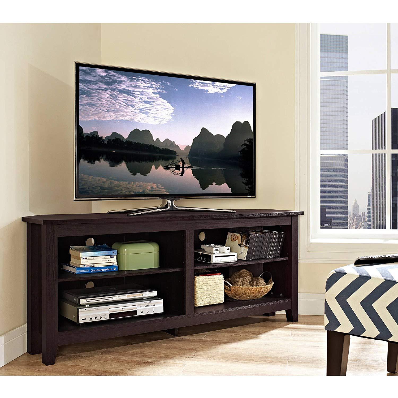 Cheap Modern Corner Tv Unit Find Modern Corner Tv Unit Deals On