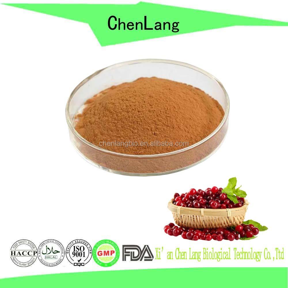 Organic Acerola Powder, Organic Acerola Powder Suppliers and ... on organic cocoa, organic kiwi, organic honey, organic pineapple, organic watermelon, organic catnip, organic lavender, organic rosemary,