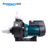 2018 Freesea Factory Outlet F-100 high pressure self-priming sea water pump