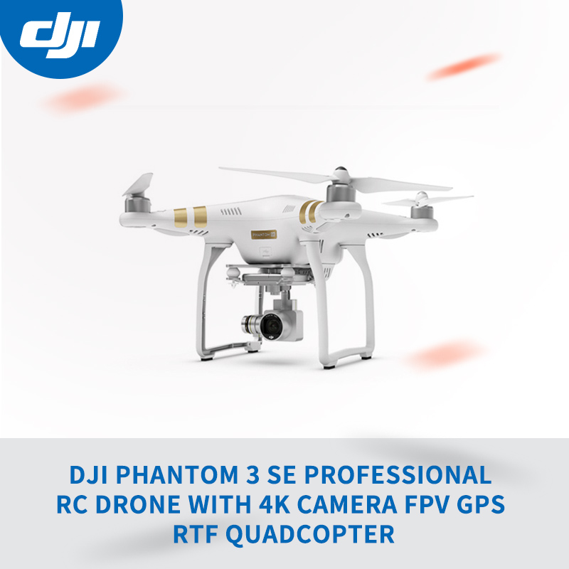Dji Phantom 3 Se Dji Phantom 3 Se Suppliers And Manufacturers At