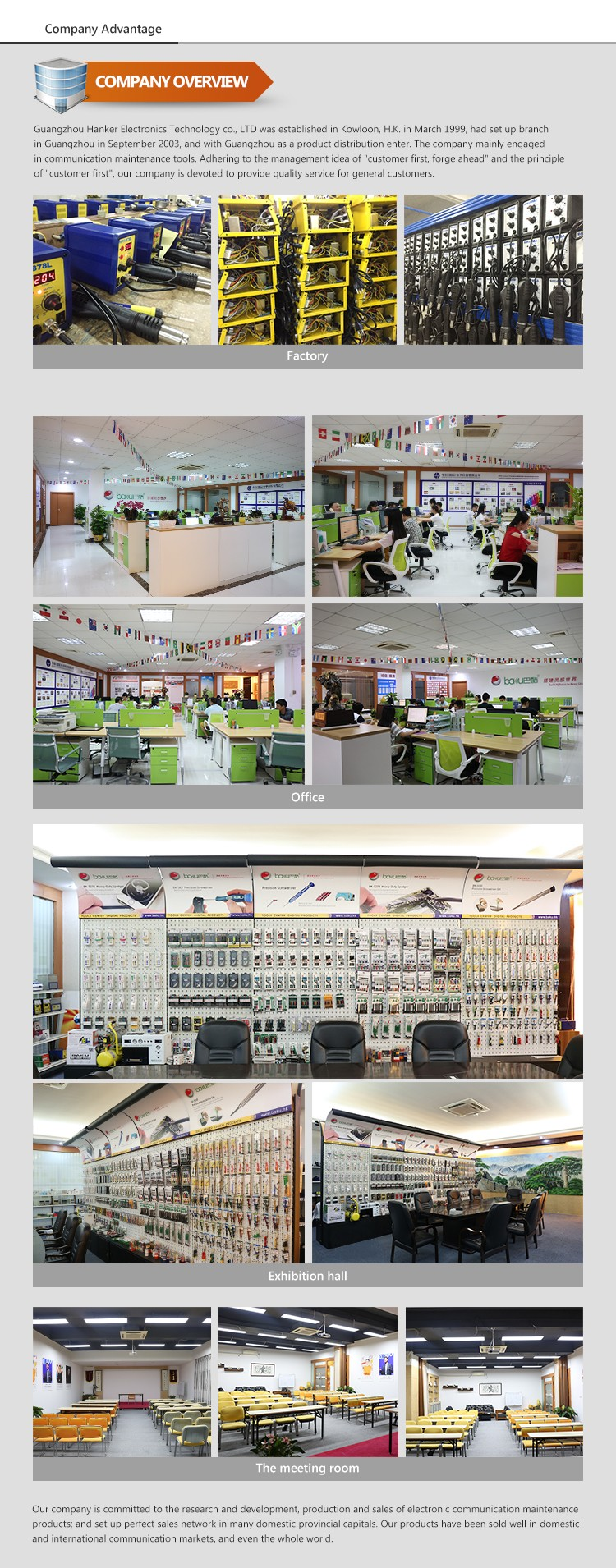 BK-1502D+ adjustable uninterrupted switching ac dc led power supply for mobile phone repair