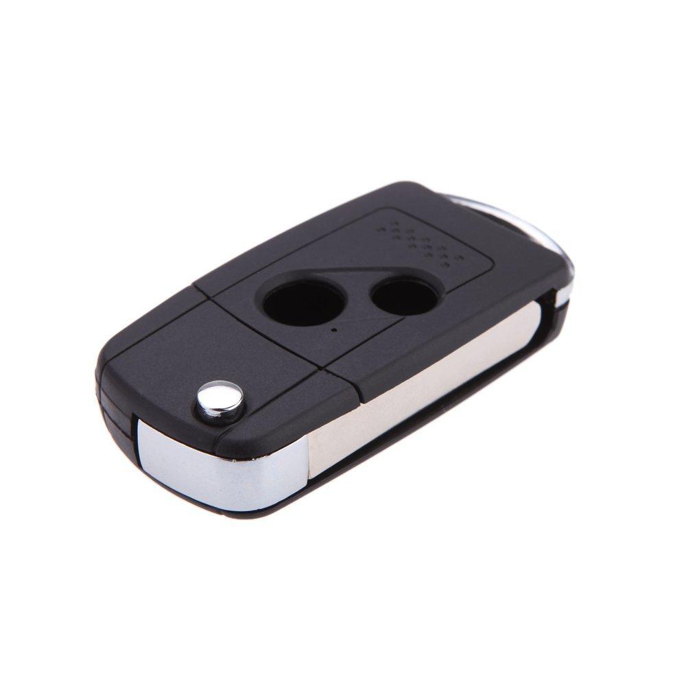 Cheap Honda Remote Key Replacement, find Honda Remote Key