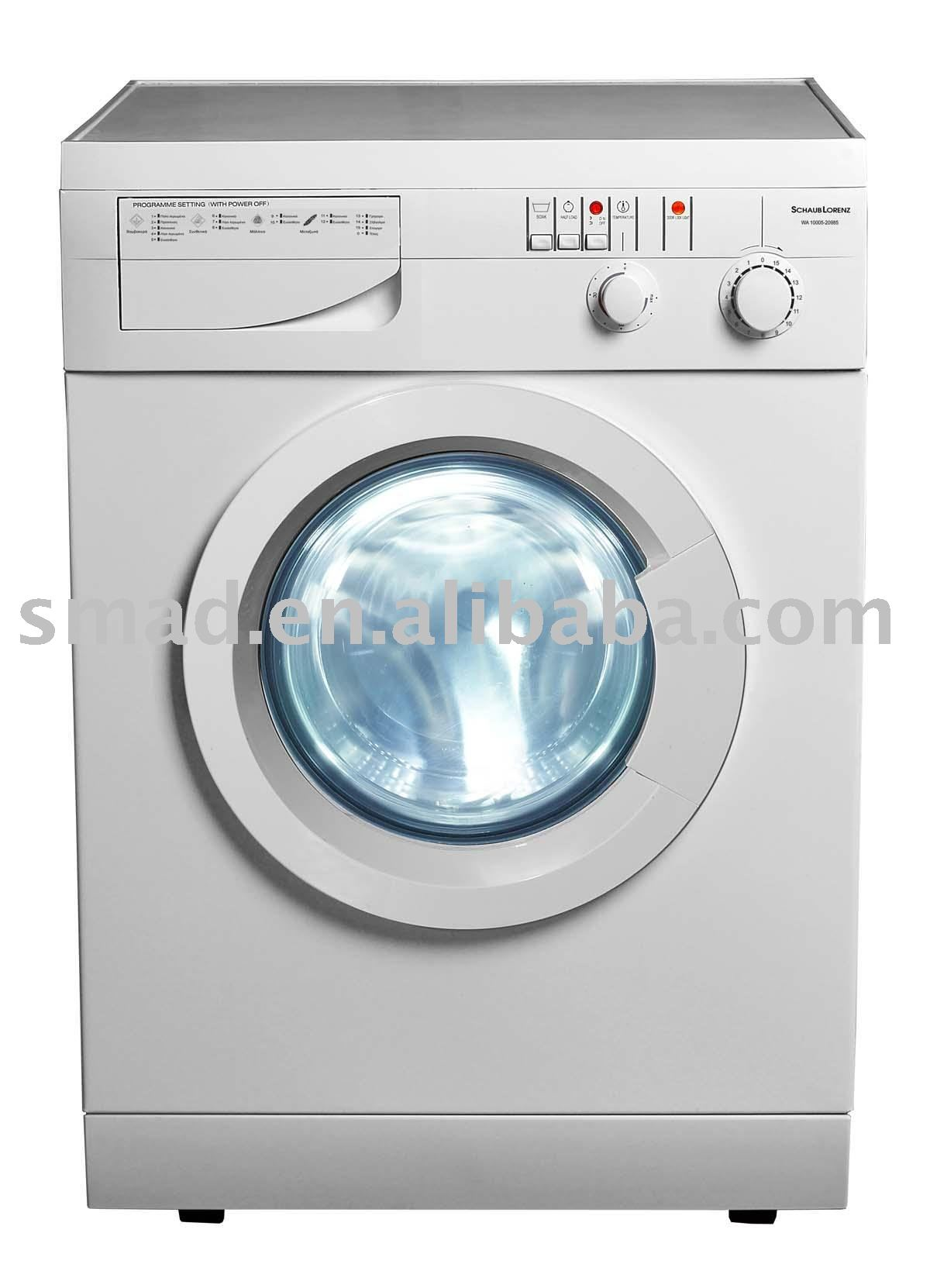 China Mechanism For Automatic Washing Machine Ipso Wiring Diagram Manufacturers And Suppliers On