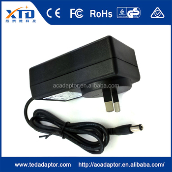 wiring diagram electrical power adapter 12v 4a wifi laptop computer rh alibaba com