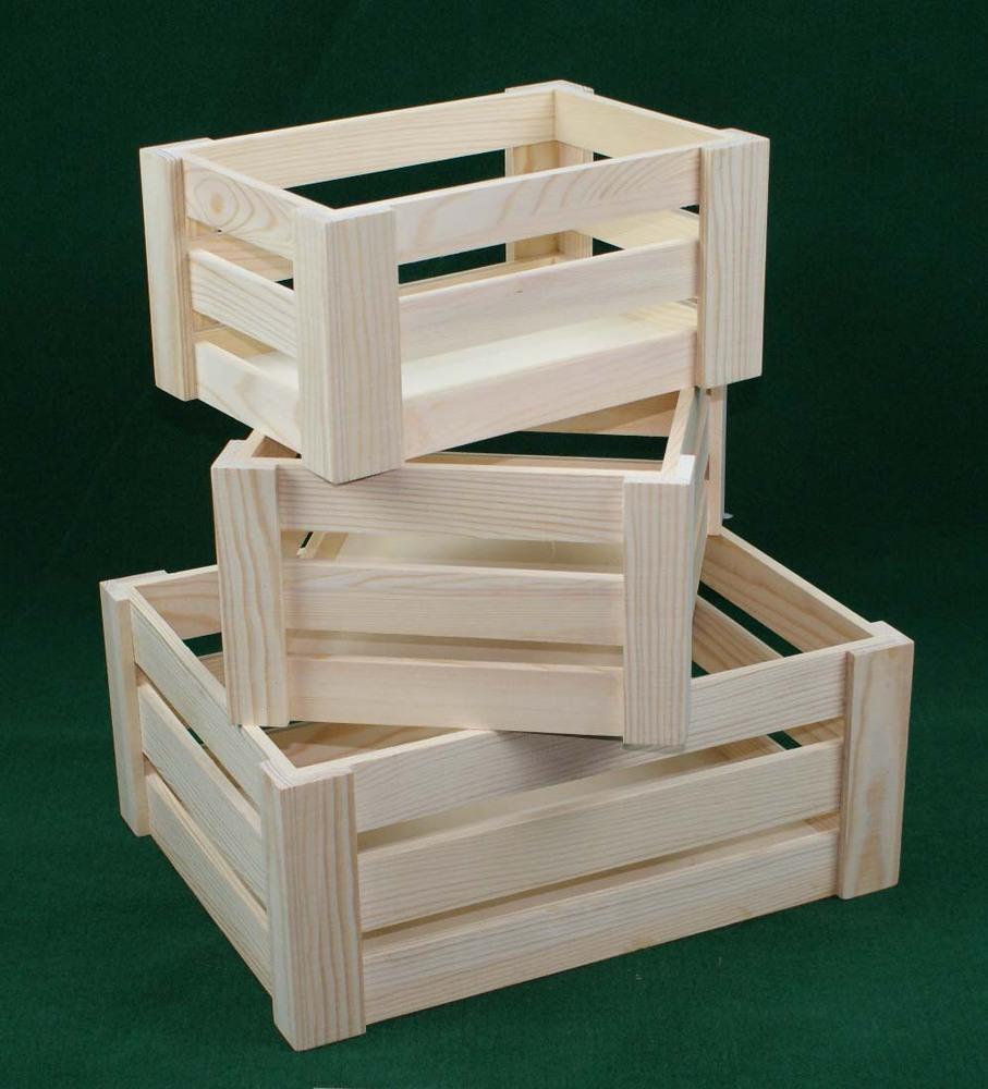 2014 caja de madera del vino cajas de vino de madera de pino de madera de pino s3 artesan a - Madera de pino ...