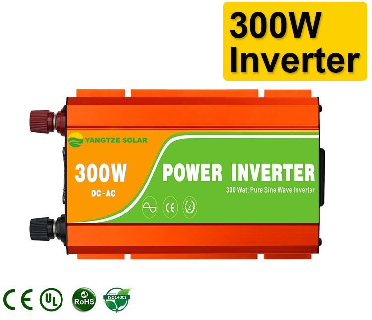 Energy saving kit solar panel buy kit solar panel for Energy efficiency kit