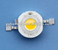 3W LED Diode for sale