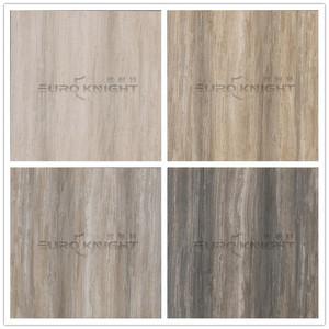 China Texture Tiles, China Texture Tiles Manufacturers and