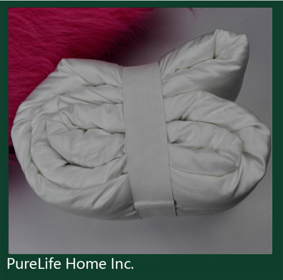 SZPLH Creative infinity pillow travel and neck pillow