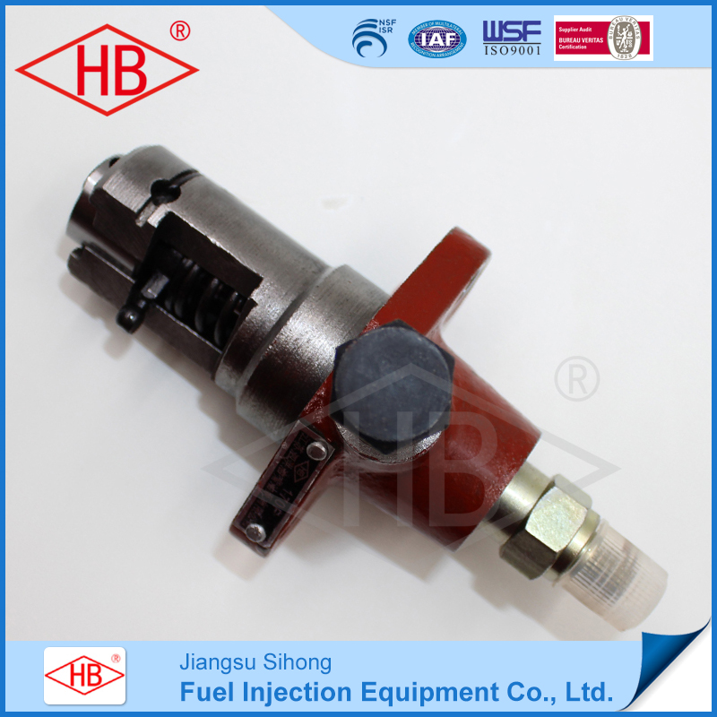 High quality for Fuel Pump assembly F170 IN STOCK