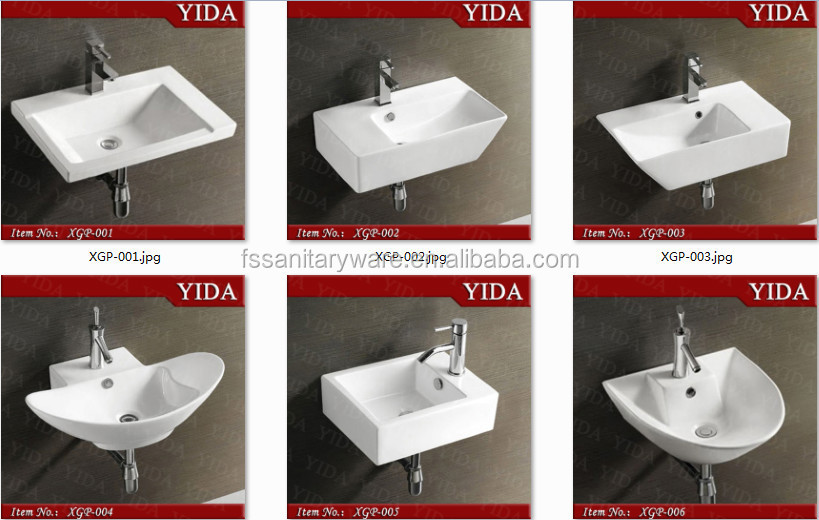 Small Size Shape Toilet Sinks,Child Size Sink,Small Vessel Sinks ...