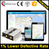 High quality car vehicle gps tracker smallest mini gps tracking chip