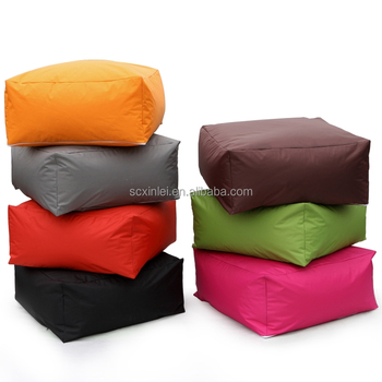 Bean Bag Sillas Al Por Mayor Perezoso Silla