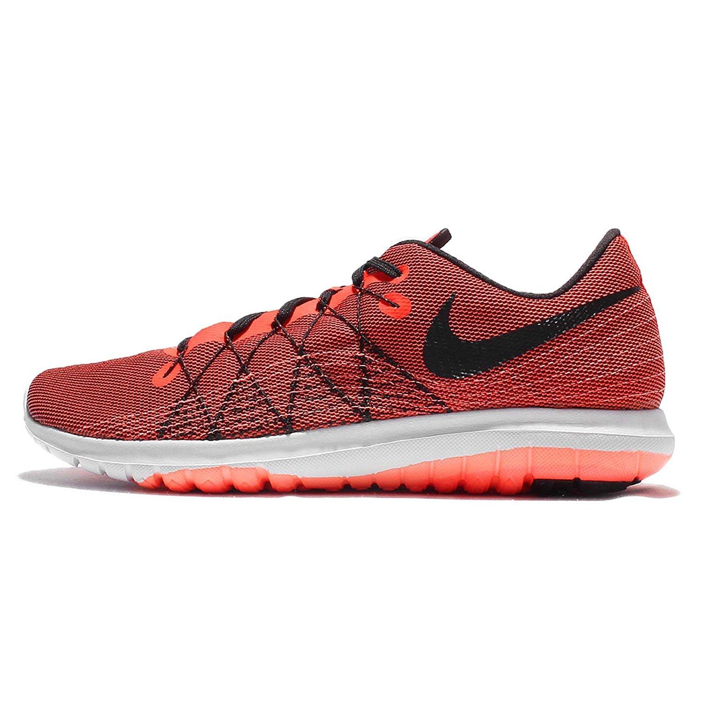 85f058475f8d Get Quotations · Nike Men s Flex Fury 2