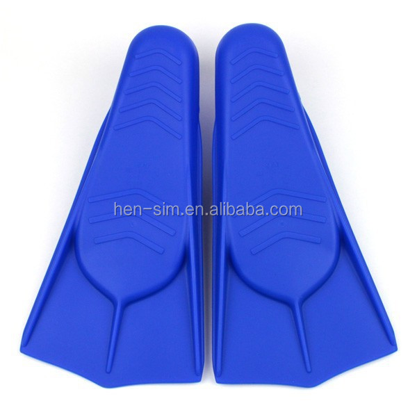 053ae25e3d723 Diving Fins Slippers Swimming Shoes Diving Equipment - Buy Diving Shoes  Flipper,Silicone Diving Fins,Silicone Dive Fins Flippers Product on ...