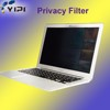 Competitive Price Privacy Screen Protector Filter, Wholesale Alibaba Screen Cover For Laptop/