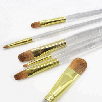 Best Acrylic Oil Painting Brush From Eval Buy Acrylic Brush Best Acrylic Brush Acrylic Oil Brush Product On Alibaba Com