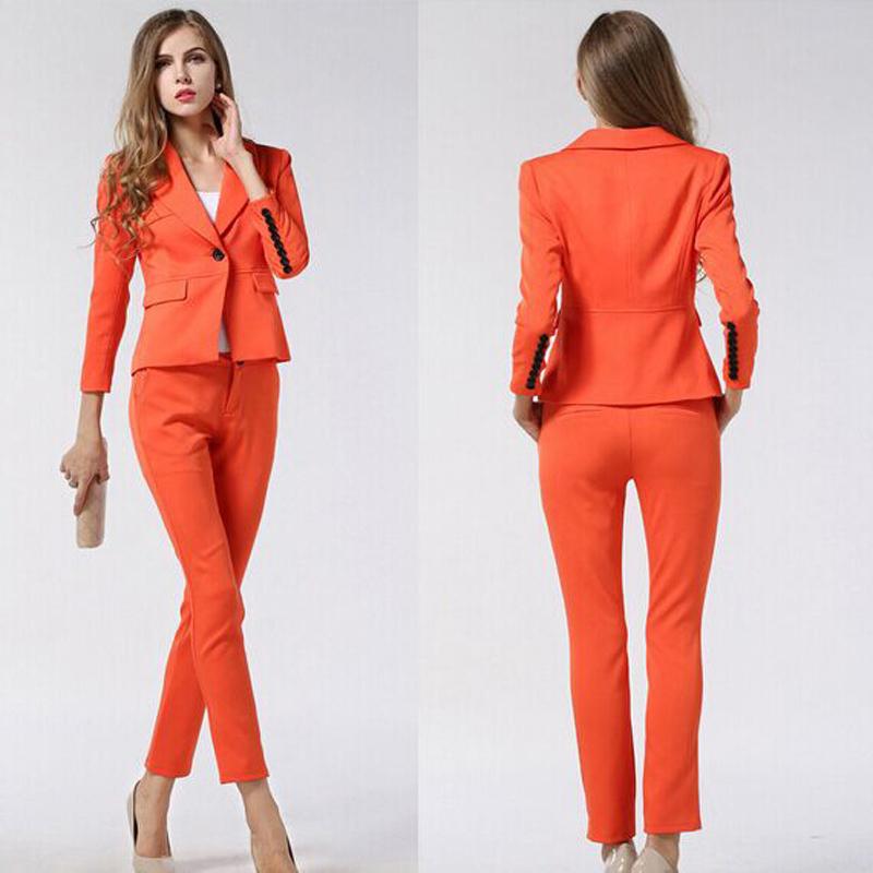 27 unique Womens Dressy Pant Suits – playzoa.com