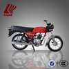 bajaj boxer motorcycle 110cc motorcycle for sale,kN100-8