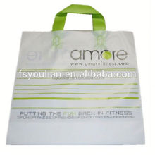 resealable plastic bags for food H0t419