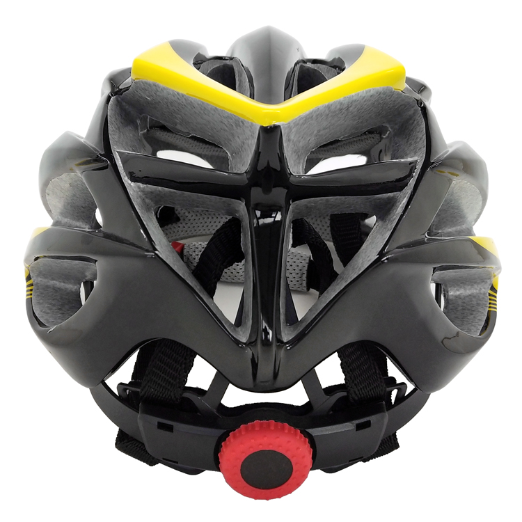 Manufacturer-in-China-Custom-Adult-Bicycle-Helmet