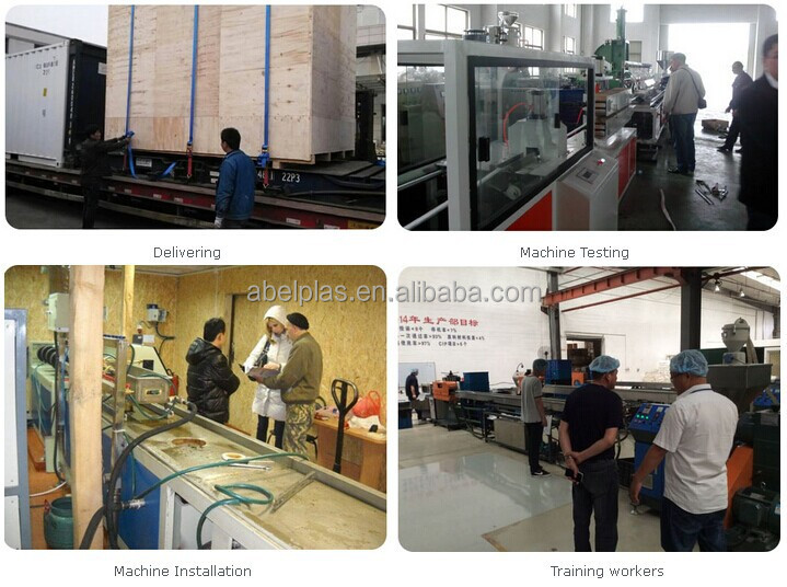 Plastic shredder en breker, plastic shredder grinder crusher machine, plastic fles shredder machine