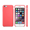 BRG Various OEM Phone Cover,Wholesale Silicone Case For iPhone5/6/7,For Case Iphone 6 Silicone