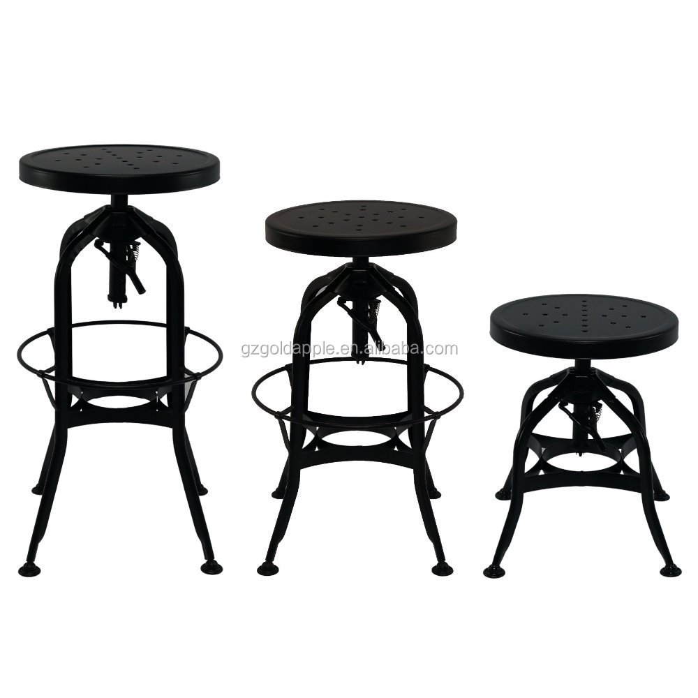 Good Quality New Arrival Promotional Bar Stools With  : HTB1jvn7KXXXXXcvXXXXq6xXFXXXv from www.alibaba.com size 1000 x 1000 jpeg 69kB