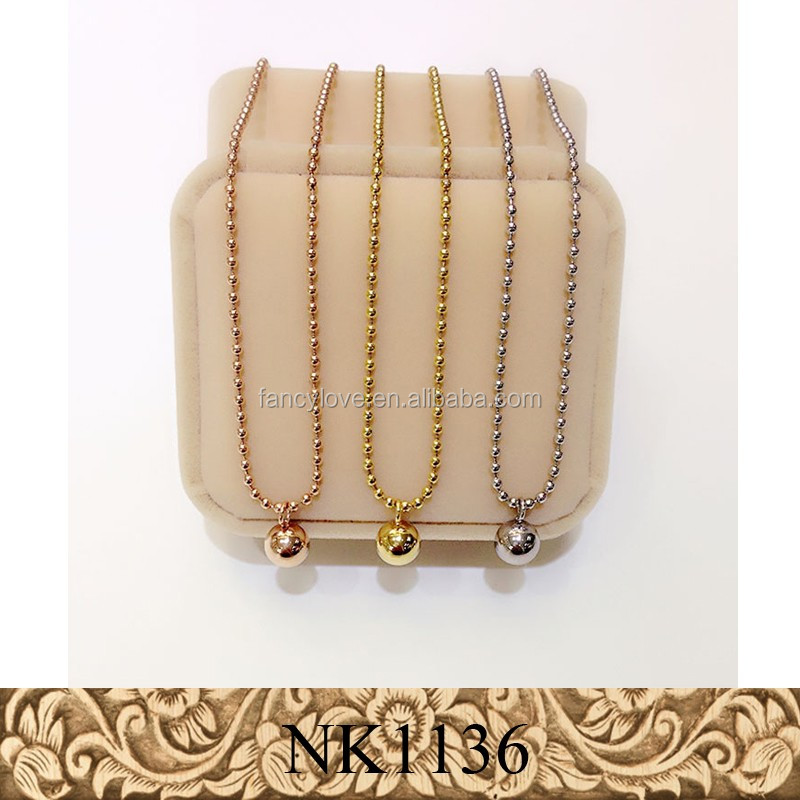 Fancylove Jewelry Fashion Factory Price Latest Design Beads ...