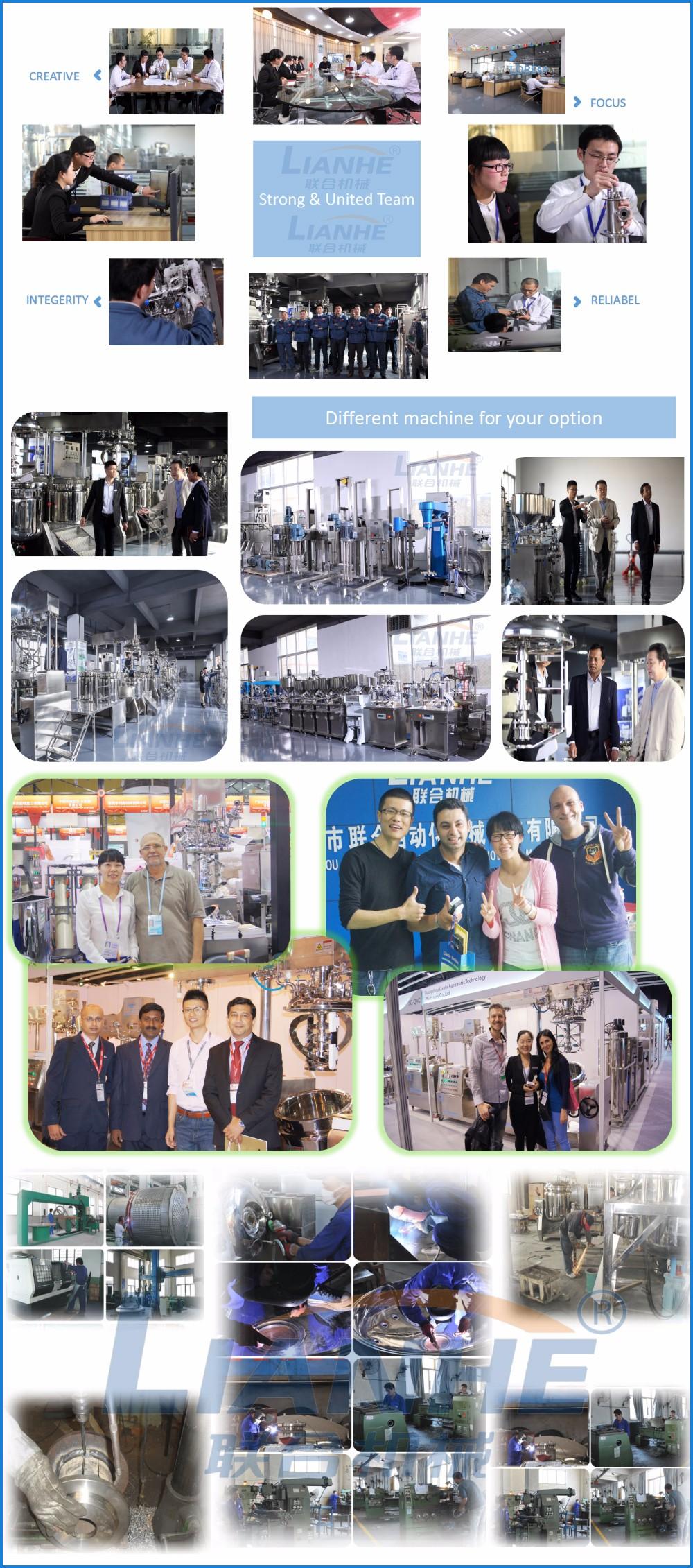 Industrial Ro Water Treatment Purifier Salt Water Desalination