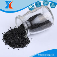 Granule Coconut Shell Activated Carbon/Charcoal